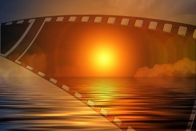film-96862_1280