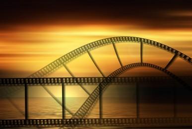 filmstrip-408992_1280